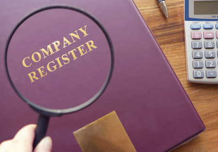 مزایای ثبت شرکت در انگلیس